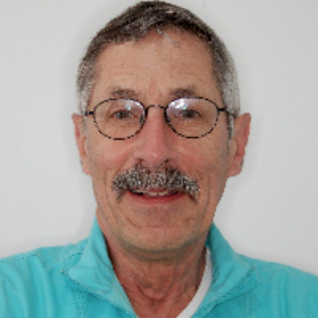 L. Mooren | De Tandartspraktijk Doetinchem